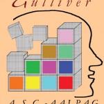 Association Gulliver