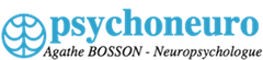 psychoneuro