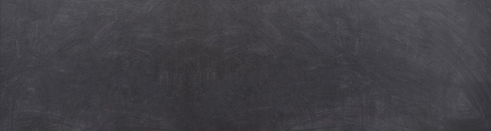 slider-chalkboard
